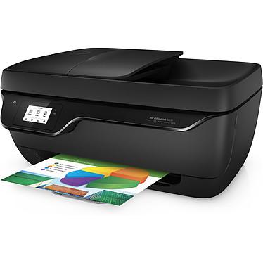Avis HP Officejet 3831