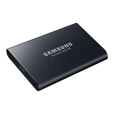 Acheter Samsung SSD Portable T5 1 To