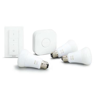 Iluminación wifi