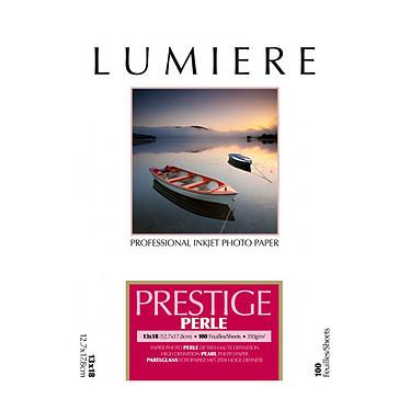 Lumière Prestige Perle 310 A4