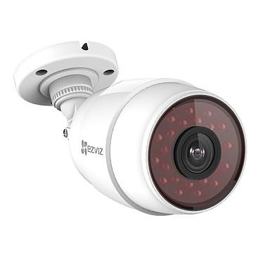 EZVIZ C3C Camera PoE Extérieur 720p