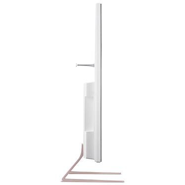 """Avis Acer 43"""" LED - ET430Kwmiippx"""
