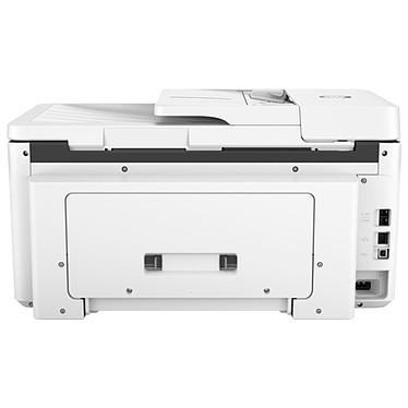 Avis HP OfficeJet Pro 7720
