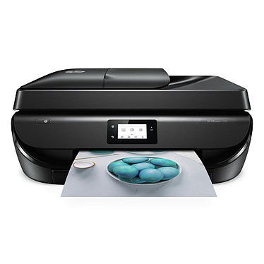 HP Officejet 5230