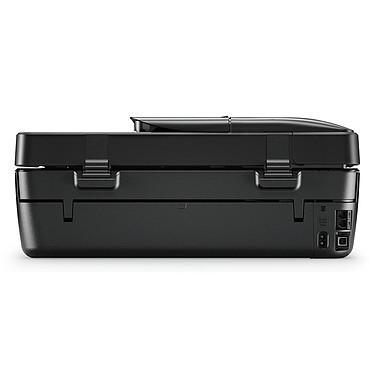 Acheter HP Officejet 5230