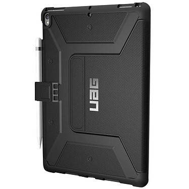 "UAG Protection iPad Pro 10.5"" (Noir)"
