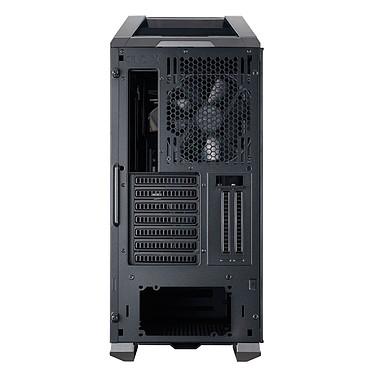 Cooler Master MasterCase H500P pas cher
