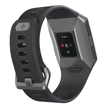 Acheter Fitbit Ionic Gris graphite