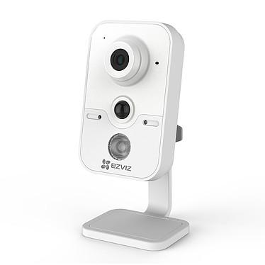 EZVIZ C2CUBE Camera Wi-Fi 720p