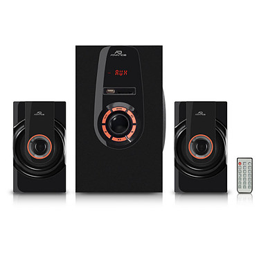 Avis Advance SoundPhonic 2.1 LED 14W