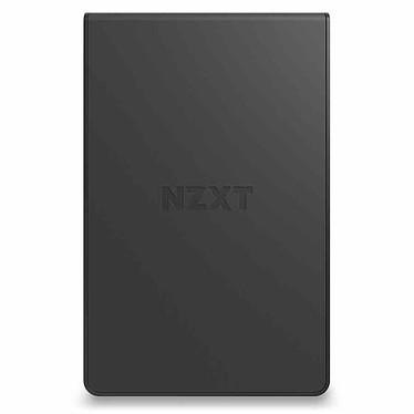 Acheter NZXT Grid+ v3