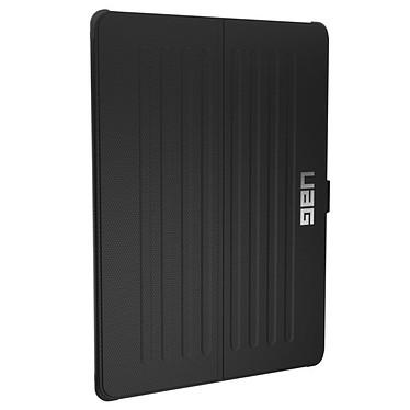 """Avis UAG Metropolis Noir iPad Pro 12.9"""" 2017"""