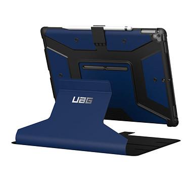 "Acheter UAG Metropolis Bleu iPad Pro 12.9"" 2017"