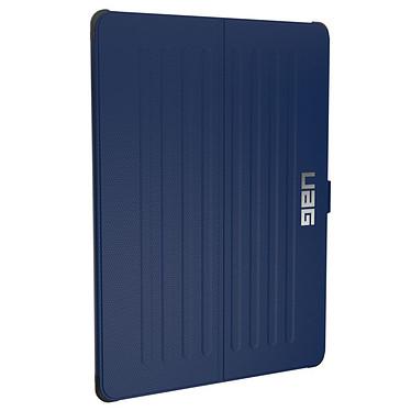 "Avis UAG Metropolis Bleu iPad Pro 12.9"" 2017"