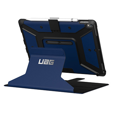 "Acheter UAG Metropolis Bleu iPad Pro 10.5"" 2017"