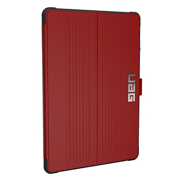 """Avis UAG Metropolis Rouge iPad Pro 10.5"""" 2017"""