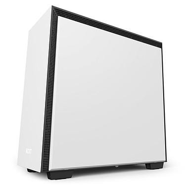 Acheter NZXT H700 (blanc)