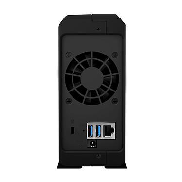 Synology DiskStation DS118 a bajo precio