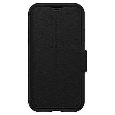 OtterBox Strada Shadow iPhone X