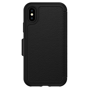 OtterBox Strada Shadow iPhone X pas cher