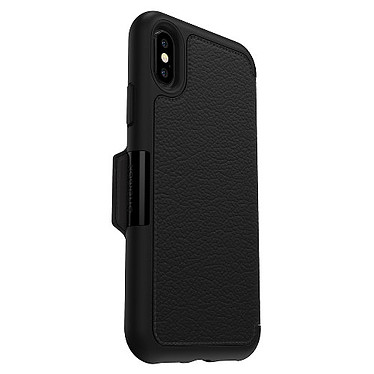Acheter OtterBox Strada Shadow iPhone X
