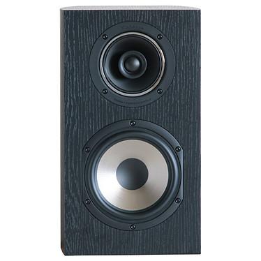 Acheter Yamaha MusicCast CRX-N470D Argent + Cabasse Antigua MC170 Ebène