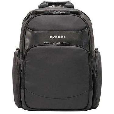 Everki Suite 14 Sac à dos pour ordinateur portable (jusqu'à 14'') et tablette