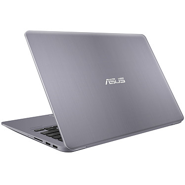 ASUS Vivobook S14 S410UN-EB079T pas cher