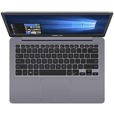 Avis ASUS Vivobook S14 S410UN-EB079T