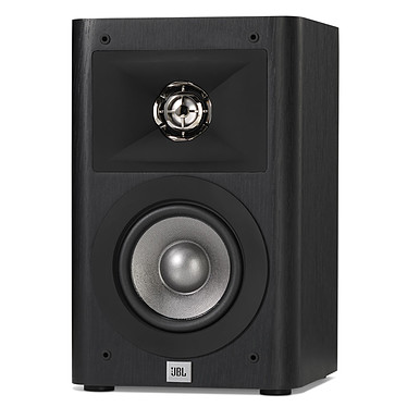 Acheter Teac CR-H101 Noir + JBL Studio 220 Noir