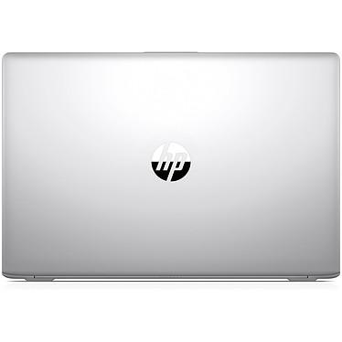 HP ProBook 470 G5 (3BZ57ET) pas cher