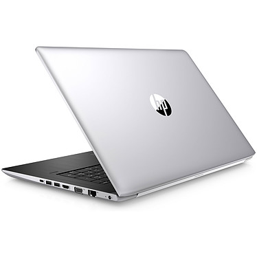 Acheter HP ProBook 470 G5 (3BZ57ET)