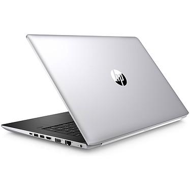 Acheter HP ProBook 470 G5 (3VK58ET)