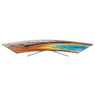 Acheter Samsung UE65MU9005