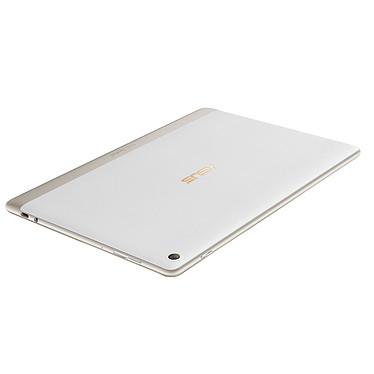 ASUS ZenPad 10 Z301M-1B008A blanco a bajo precio