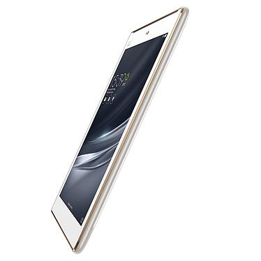 Comprar ASUS ZenPad 10 Z301M-1B008A blanco