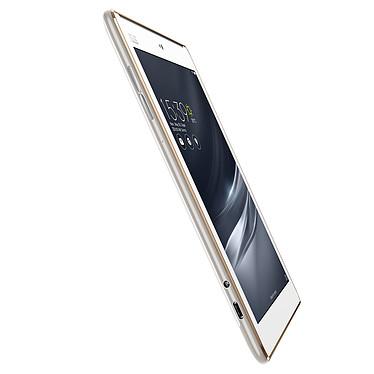 Opiniones sobre ASUS ZenPad 10 Z301M-1B008A blanco