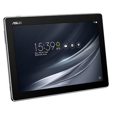 "ASUS ZenPad 10 Z301MFL-1H005A Gris Internet Tablet - Mediatek MT8735A Quad-Core 1.45 GHz 2GB eMMC 16GB 16GB 16GB 10.1"" IPS Touch LED Wi-Fi N/Bluetooth/4G Webcam Android 7.0"