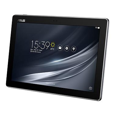 Opiniones sobre ASUS ZenPad 10 Z301MFL-1H005A Gris