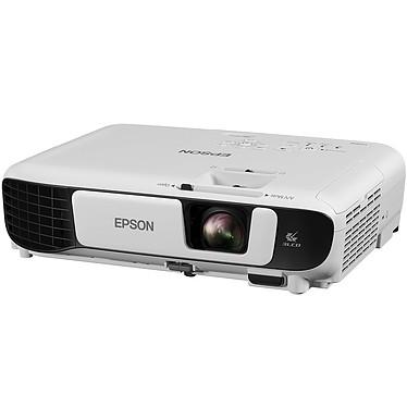 Acheter Epson EB-W42