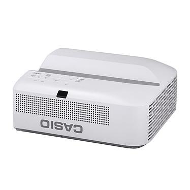 Avis Casio XJ-UT351WN