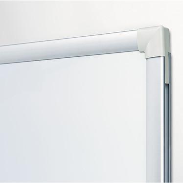 Acheter Legamaster Economy Plus 120 x 90 cm (7-102754)