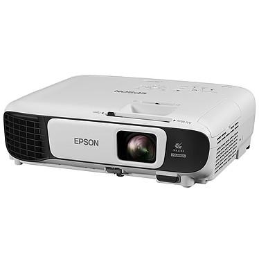 Acheter Epson EB-U42