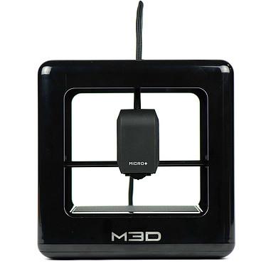 M3D Micro+
