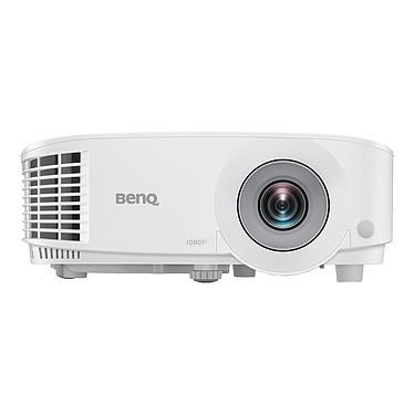 BenQ MH606 Vidéoprojecteur DLP Full HD 3D Ready 3500 Lumens HDMI/MHL/VGA