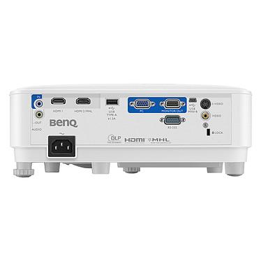 BenQ MH606 pas cher