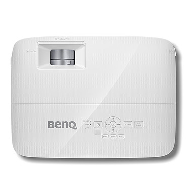 Acheter BenQ MH606