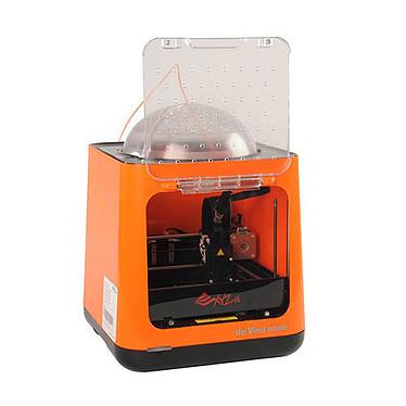 Acheter XYZprinting Da Vinci Nano
