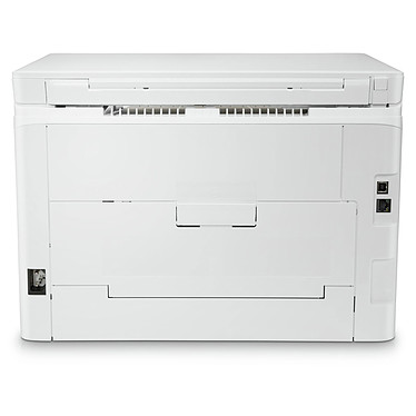 Acheter HP Color LaserJet Pro MFP M180n