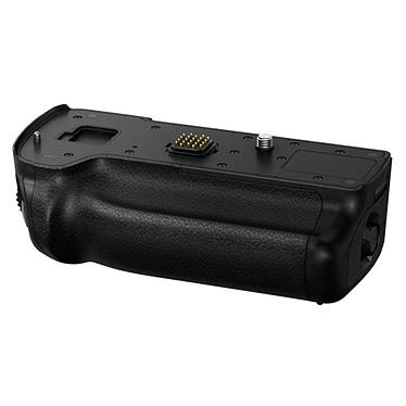 Panasonic Grip DMW-BGGH5E Poignée de batterie pour Lumix GH5